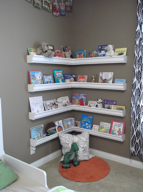 58 Genius Toy Storage Ideas Organization Hacks For Your Kids Room,Cherry Point Farm And Market West Buchanan Road Shelby Mi
