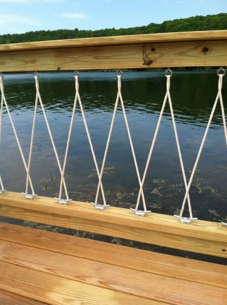 rope-railing