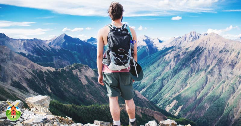 8 Best Backpacks for Everyday Carry That are Sturdy