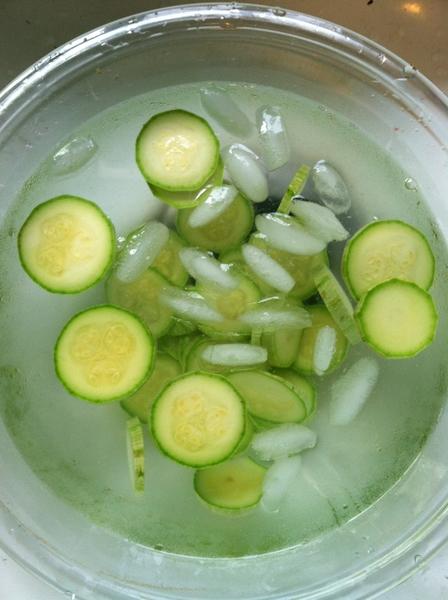 cool-zucchini