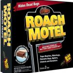 Black Flag Roach Motel