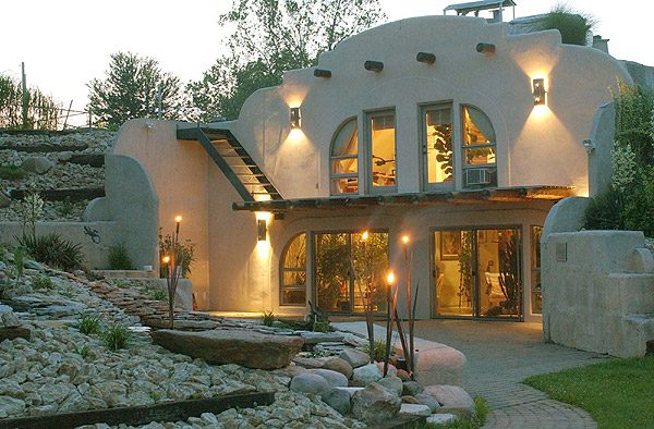 18 Beautiful Earthbag House Plans for A Budget-Friendly ... on straw bale house plans, pueblo house plans, 4 bedroom house plans, low profile house plans, uncommon house plans, windows house plans, facebook house plans, sod house plans, nook house plans, 1 bedroom house plans, southwestern house plans, small house plans, sq ft. house plans, backwoods house plans, ranch house plans, structurally insulated panels house plans, jacal house plans, victorian house plans, spanish house plans, mediterranean house plans,