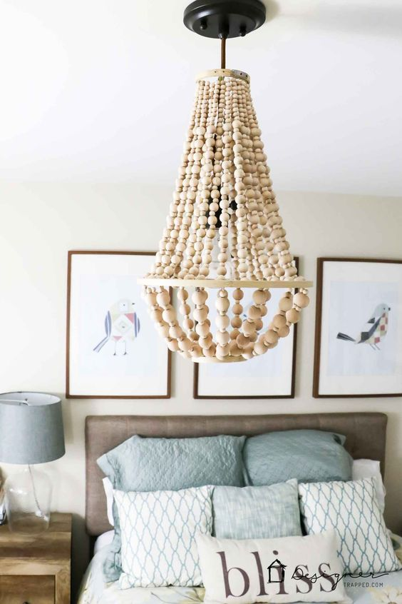 Hanging Lamp Shade Lampshades