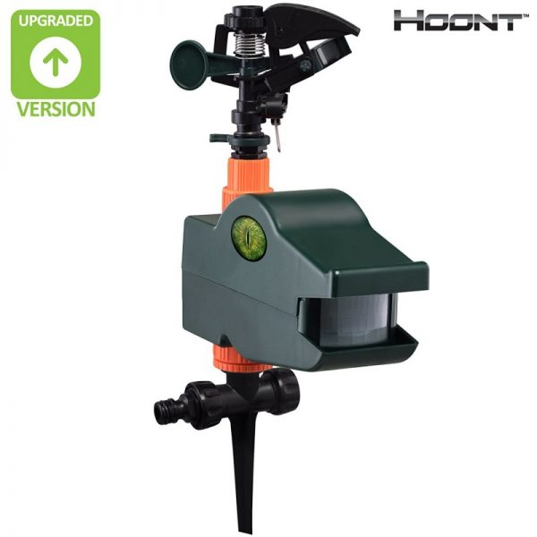 Hoont Powerful Outdoor Water Blaster