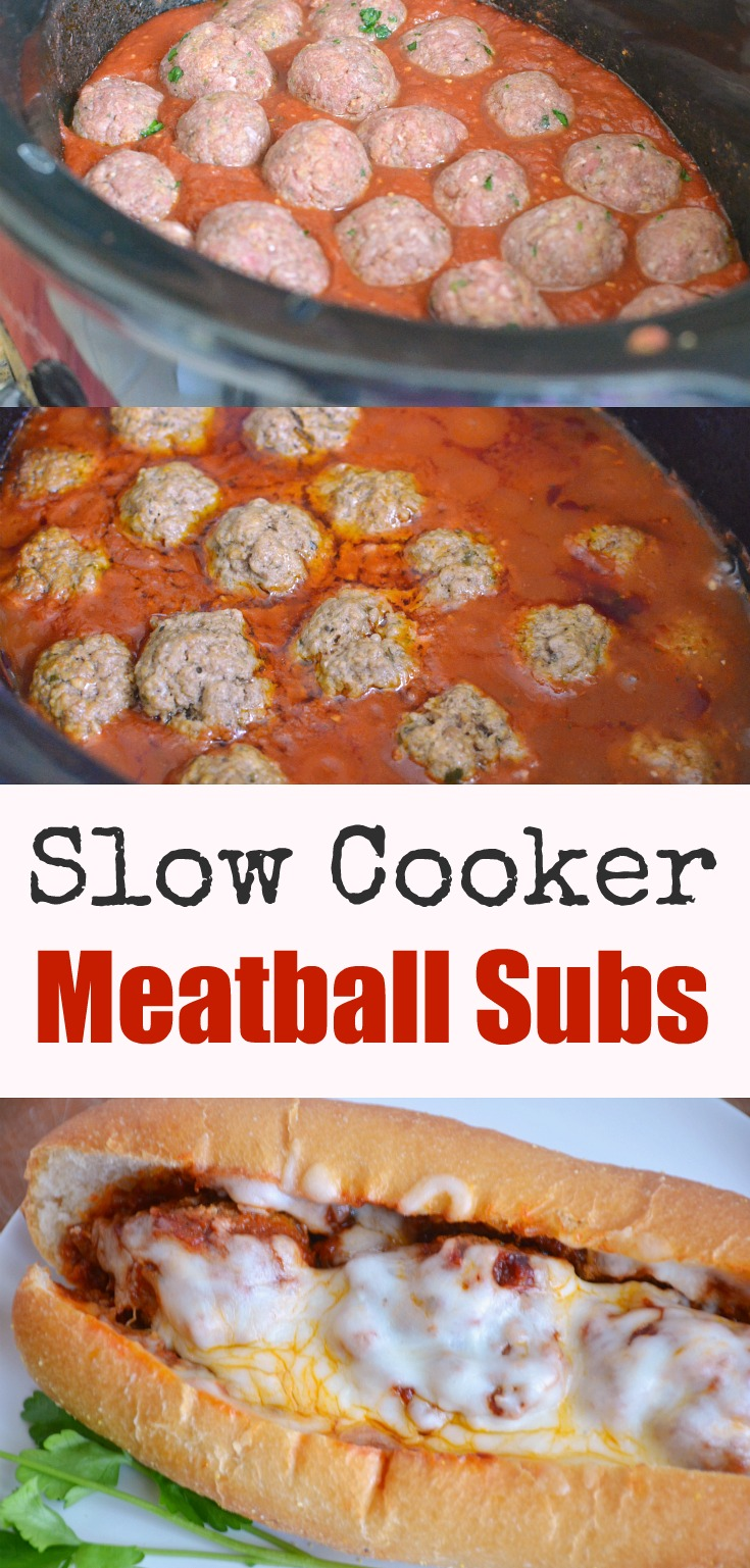 slow-cooker-meatball-subs