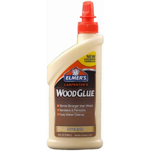 6 best wood glue reviews extra strong glue for woodworking hobbies rh morningchores com