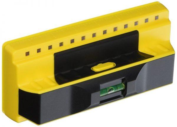 Franklin Sensors ProSensor