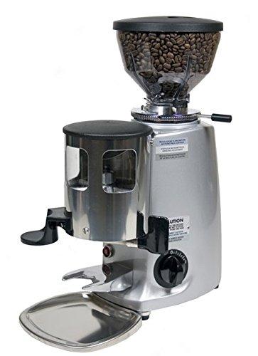 Mazzer Mini Espresso Doser Coffee Grinder