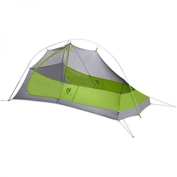 Nemo Hornet 1P Tent