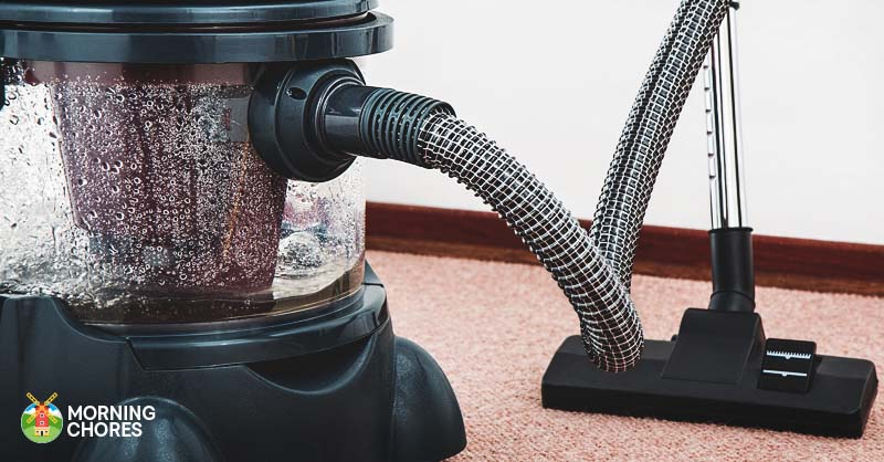 6 Best Wet-Dry Vacuum Reviews: Powerful Indoor and Outdoor