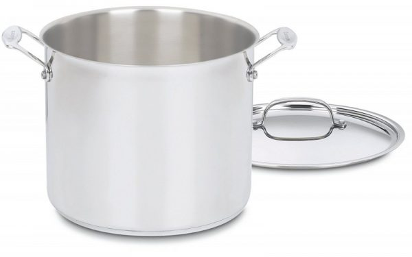Cuisinart Chef Stock Pot