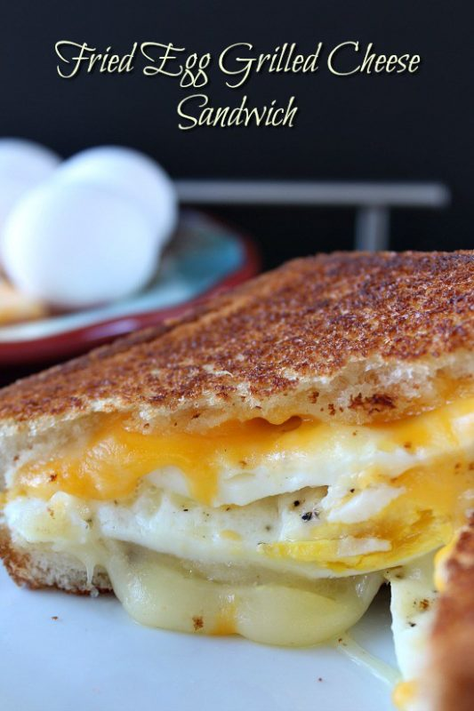 Fried-Egg-Grilled-Cheese-Sandwich