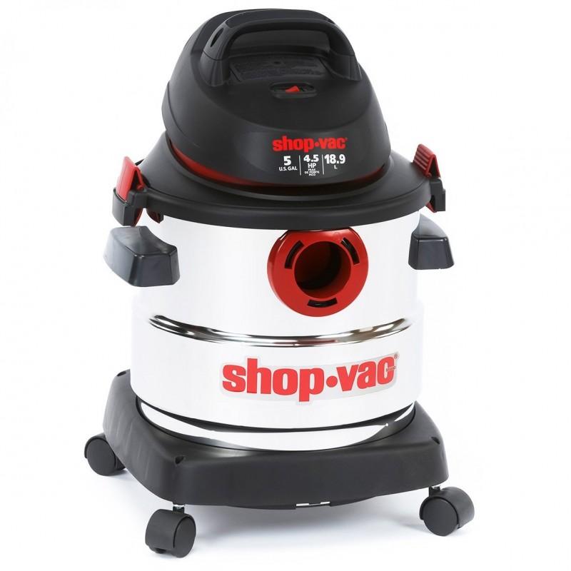 Shop-Vac Wet Dry Vacuum