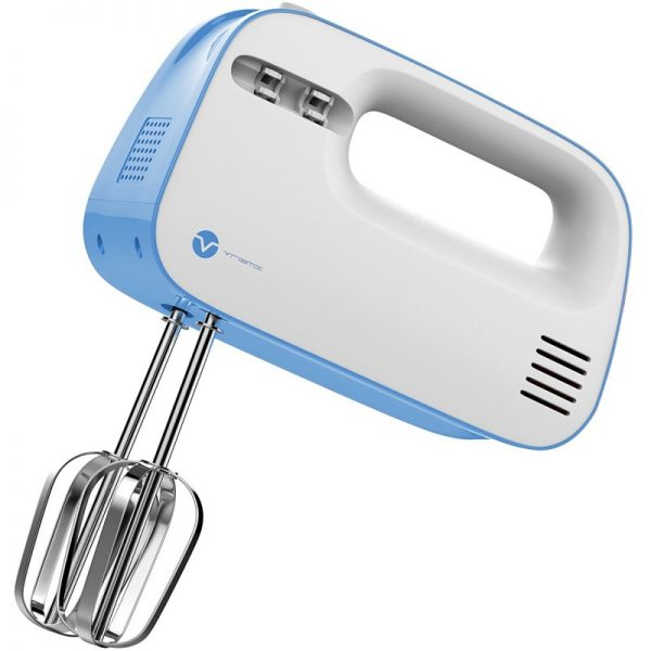 6 Best Hand Mixer Reviews: Ultimate High-Powered Kitchen ...