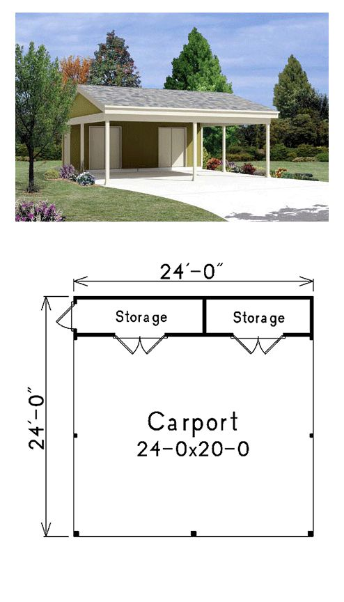 20 Stylish DIY Carport Plans That Will Protect Your Car from ... on metal awnings for boats, trailers for boats, doors for boats, decks for boats, pools for boats, shade canopy for boats, steel sheds for boats, shade covers for boats, handicap ramps for boats, camper tops for boats, aluminum for boats, ceilings for boats, signs for boats, floors for boats, sun awnings for boats, walls for boats, steps for boats, building for boats, metal shelters for boats, windows for boats,