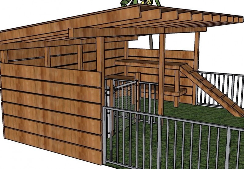23 Inspiring Goat Sheds & Shelters That Will Fit Your Homestead on goat barns, goat fence panels, goat ranch in the us, goat farm, goat shelter, goat playground, goat blankets, goat pens, goat of america, goat tower, goat vaccine schedule, goat skinning machine, goat fencing, goat housing, goat on camel, shed plans, goat farming business plan, goat houses hutches,
