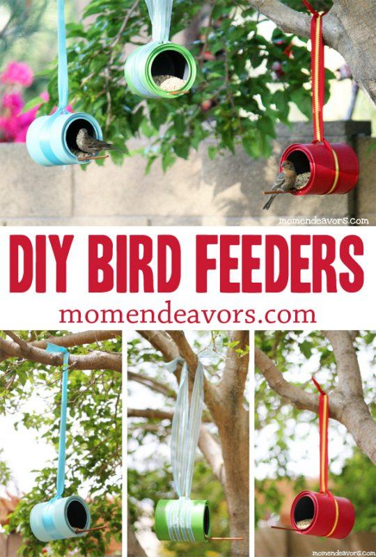 DIY_Bird_Feeders_Collage