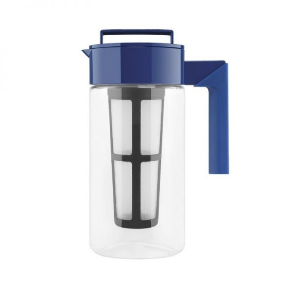 Takeya 1-Quart Flash Chill Iced Tea Maker