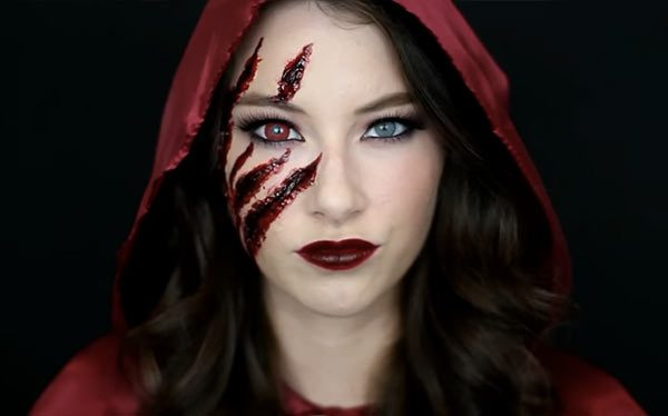 Diy Womens Halloween Costume Ideas.39 Last Minute Diy Halloween Costumes To Petrify And Please