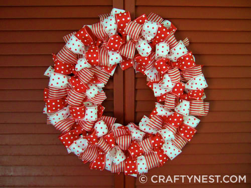ribbon_wreath