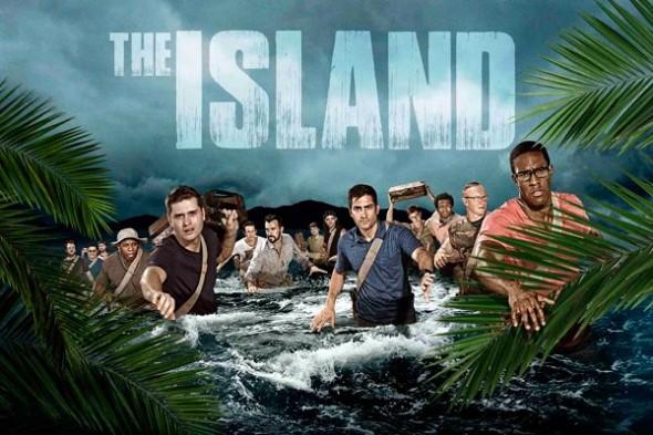 Wild Island Finale