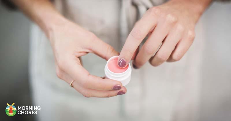 Lip Balm Recipes for Beautiful Sweet Lips