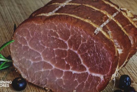 How to Cure Ham Worth Boasting About in 8 Easy Steps