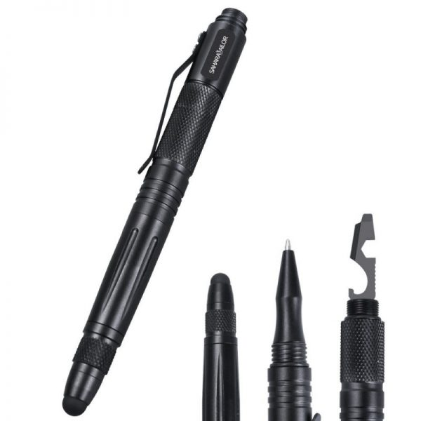 Sahara Sailor Survival Multi-functional Pen