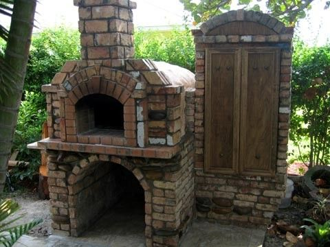 23 Awesome DIY Smokehouse Plans You Can Build in the Backyard on small shed plans, smoker plans, small lodge plans, small garage plans, small church plans, small wooden smokehouse, small wood smokehouse, small windmill plans, smoke house plans, small barn plans, small smoker, small log cabin plans, small bakery plans, small homestead plans, small root cellar plans, small bbq plans, small smokehouse ideas, small general store plans, small stable plans, small outhouse plans,