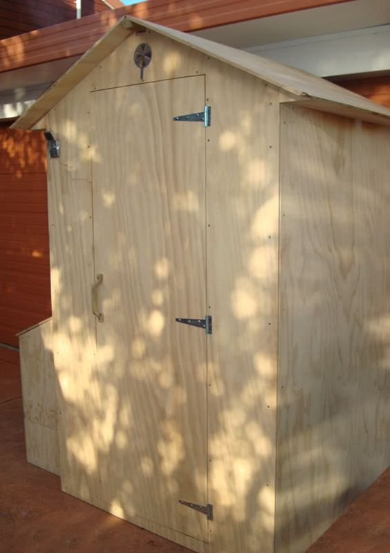 23 Awesome DIY Smokehouse Plans You Can Build in the Backyard on free smoker plans, outdoor smoke houese plans, log smokehouse plans, backyard smokehouse plans, homemade smokehouse plans, wooden smokehouse plans, smoker building plans, brick smokehouse plans,