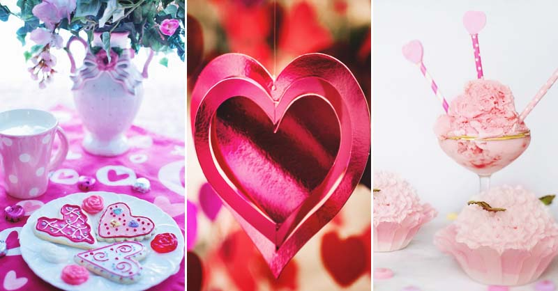 Delighted Cricut Valentine Ideas Pictures Inspiration - Valentine ...