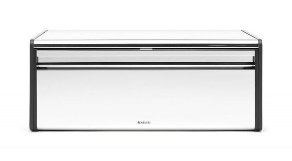 Brabantia Breadbox
