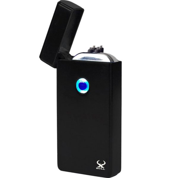 XBULL Arc Lighter Electronic Lighter