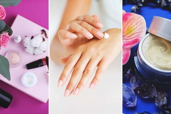 32 DIY Moisturizer Recipes for a Silky, Luxurious and Nourished Skin