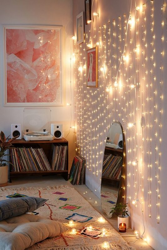 30 Meditation Room Ideas To Inspire Your Search For Inner Peace