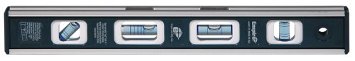 Empire EM81.12 True Blue 12-Inch Magnetic Tool Box Level