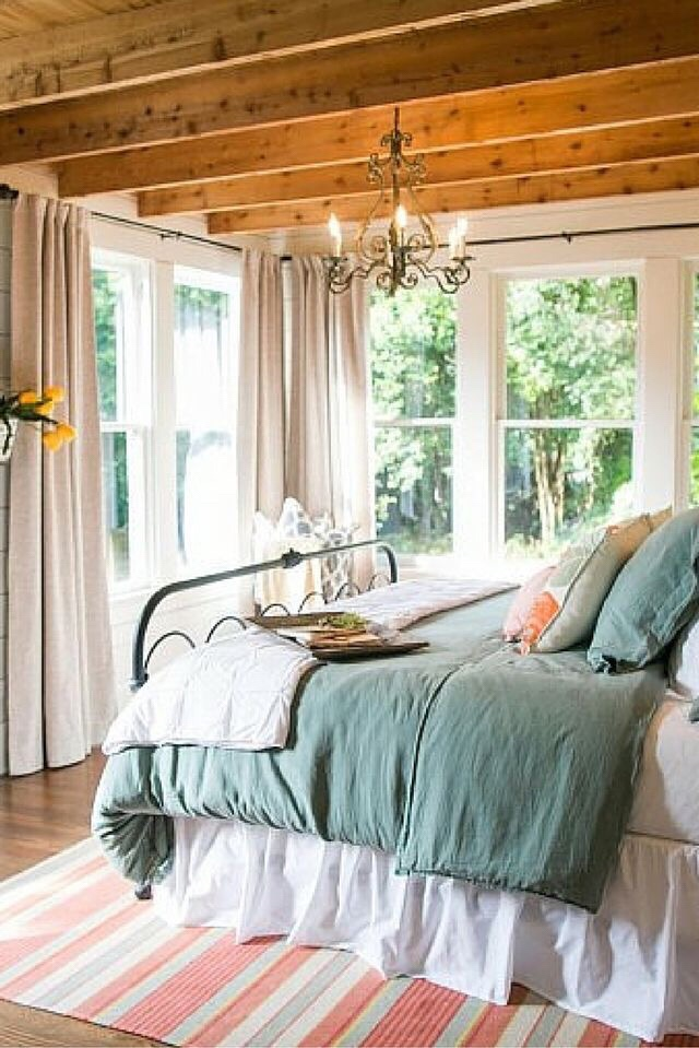 20 Excellent Remodeling Ideas From Fixer Upper Worth Admiring