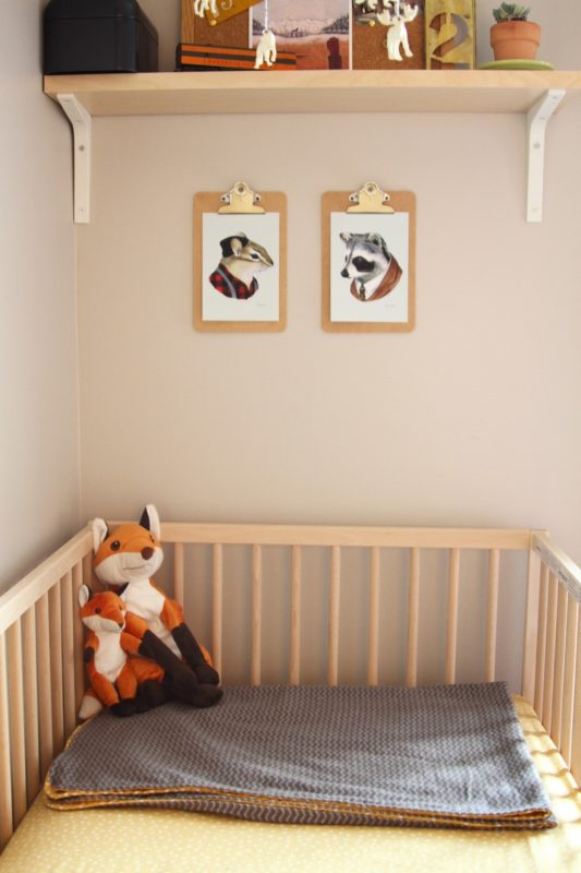101 Inspiring And Creative Baby Boy Nursery Ideas Page 4 Of 4