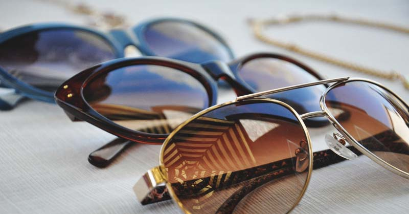 336f07b67f7 10 Best Cheap Sunglasses Stylish and Affordable for the Family