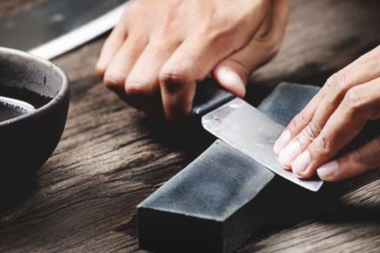 10 Best Whetstone Reviews: Top Sharpening Stones for Knives and Tools