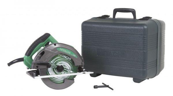 Hitachi C7SB2 15 Amp 7-1/4-Inch Circular Saw