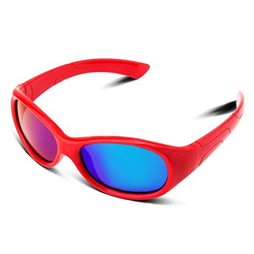 RIVBOS Sunglasses