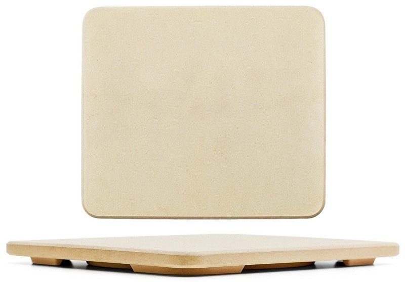 Solido 14 X 16-Inch Pizza Stone