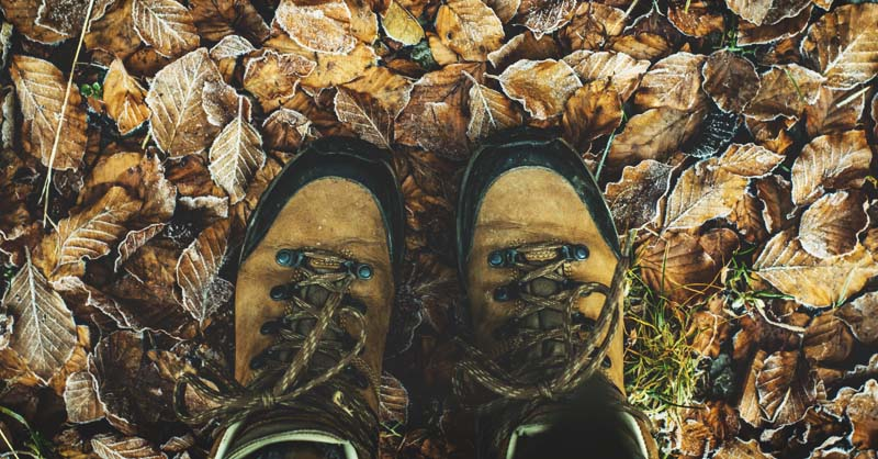 Image result for 8 BEST HUNTING BOOTS FOR FEMALES\