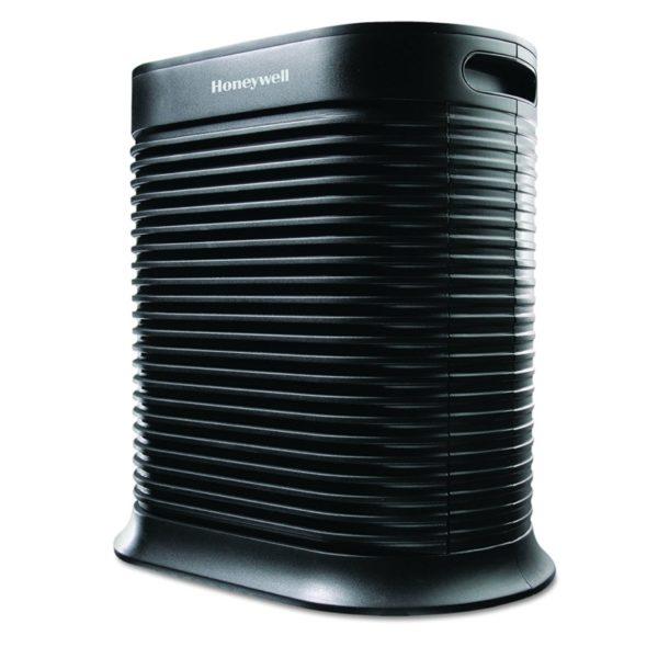 Honeywell HPA300 True HEPA Allergen Remover Air Purifier