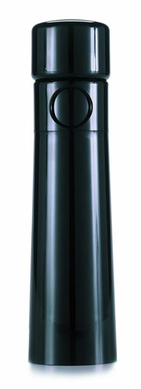 Unicorn Magnum Plus Black 9-inch Pepper Mill