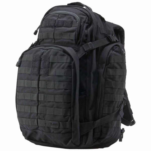 5.11 RUSH72 58602 Tactical Backpack