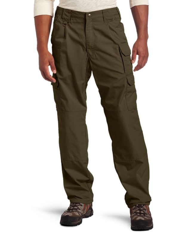 5.11 TACLITE PRO 74273 Tactical Pants