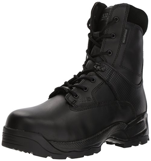 5.11 Tactical A.T.A.C. 8-inch Shield Boots