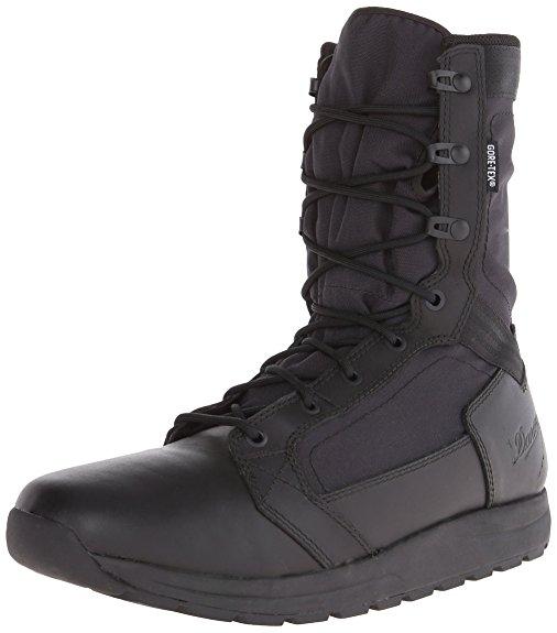 Danner Men's Tachyon 8-inch GTX Duty Boots